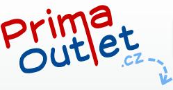 Prima-outlet.cz