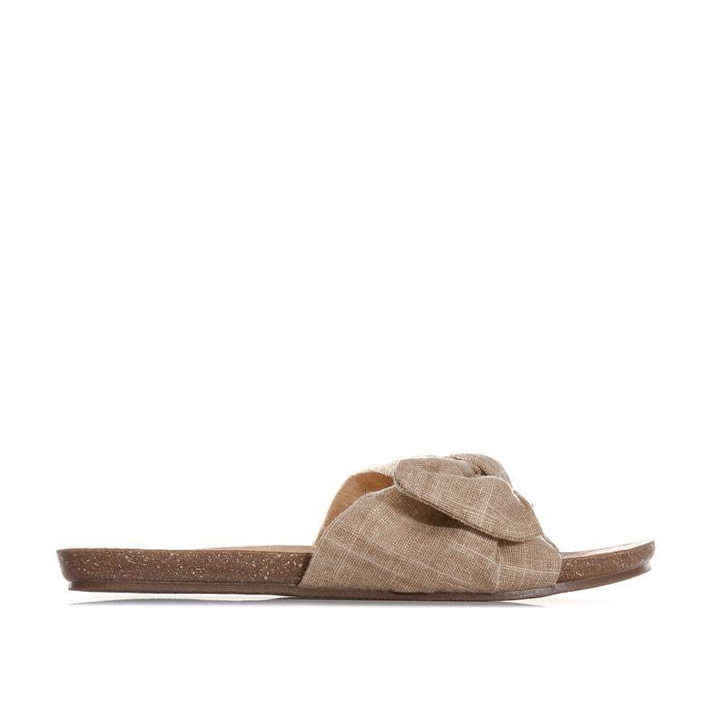Boty Blowfish Malibu Womens Ginah Sandals Natural