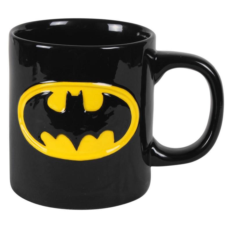 Character 20oz Mug Batman