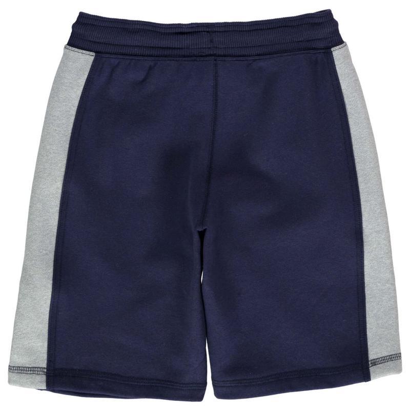 Kraťasy Under Armour Jogger Shorts Black