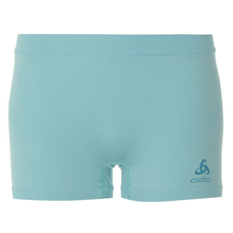 Odlo Essential Panty Ladies RadianceBluebrd