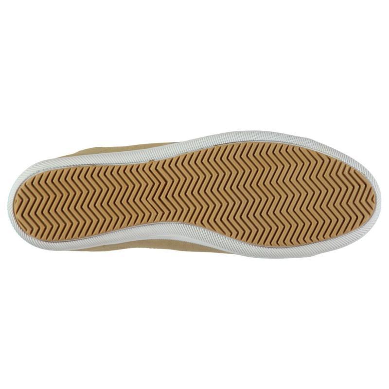Ellesse Biaggio Shoe CRU Beige