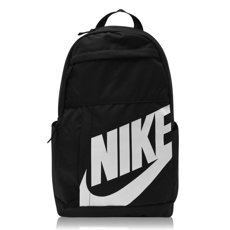Nike Elemental Backpack Black