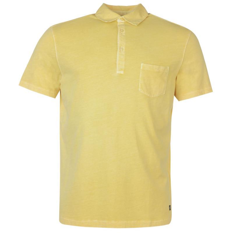 Marc O Polo Poloshirt 250 Feverfew