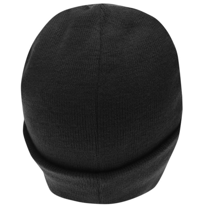 Gelert Thinsulate HatSn81 Charcoal