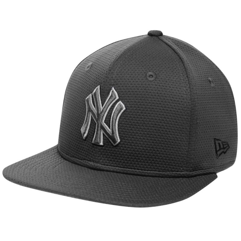 New Era 9Fifty Tone Tech Cap NY Yankees