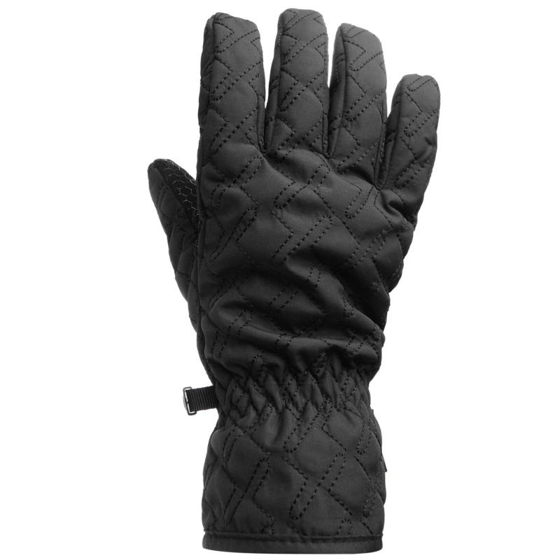 Extremities Haze GTX Gloves Ladies Black