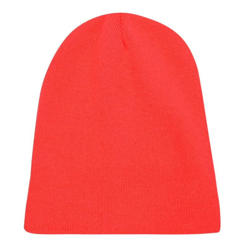 National Beanie Hat Austria
