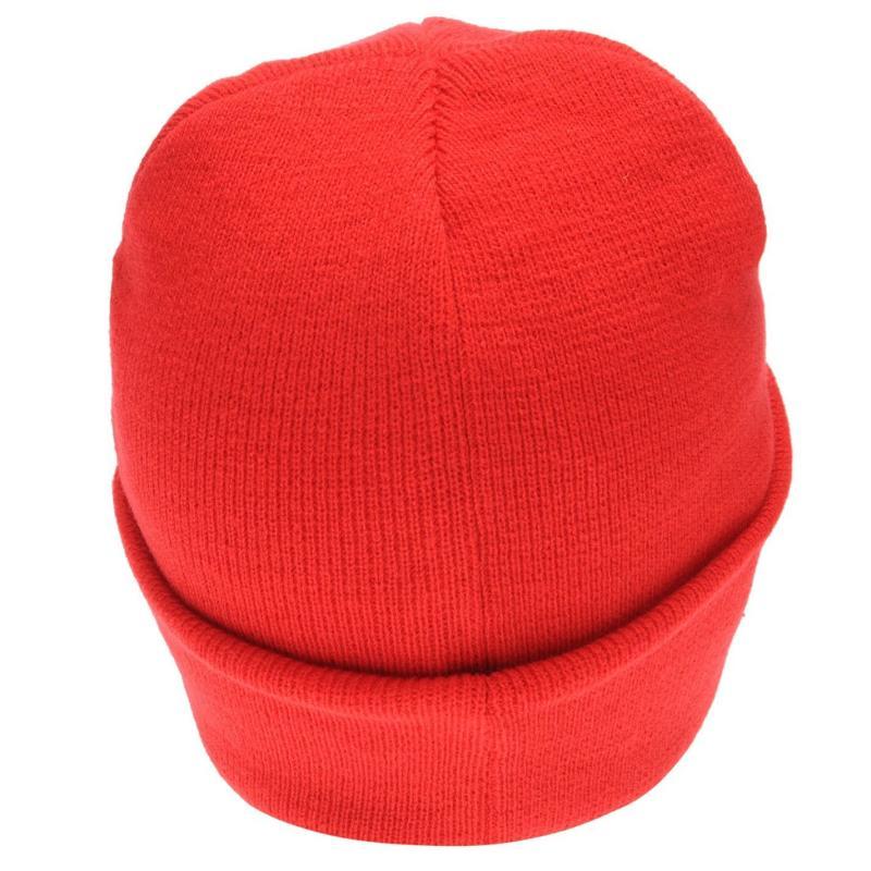 National Beanie Hat Belgium