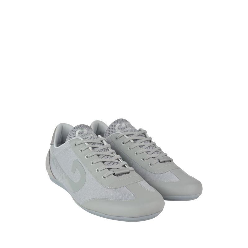 Cruyff X Lite Trainers Grey