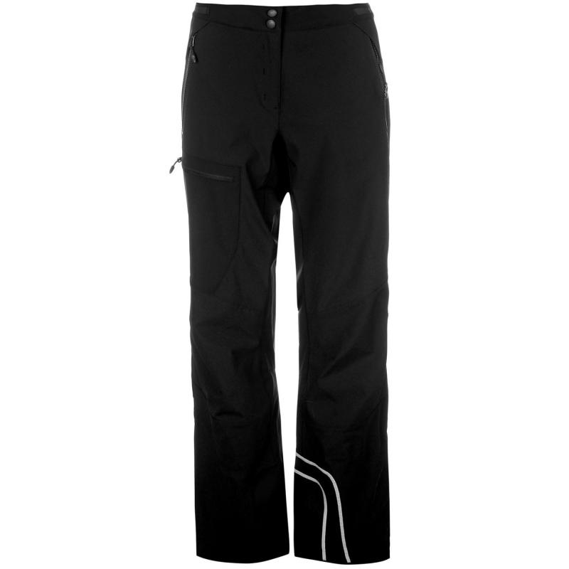 La Sportiva Gala Winter Trousers Ladies Black