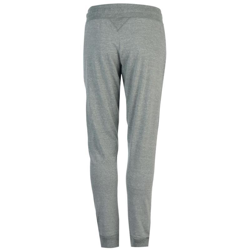 Sportovní kalhoty Nike Vintage Gym Pants Ladies Green f0c75a43ca