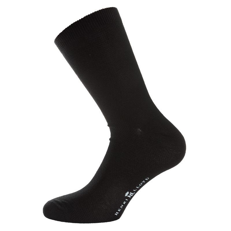 Ponožky Henri Lloyd Womens Jerri Socks Navy