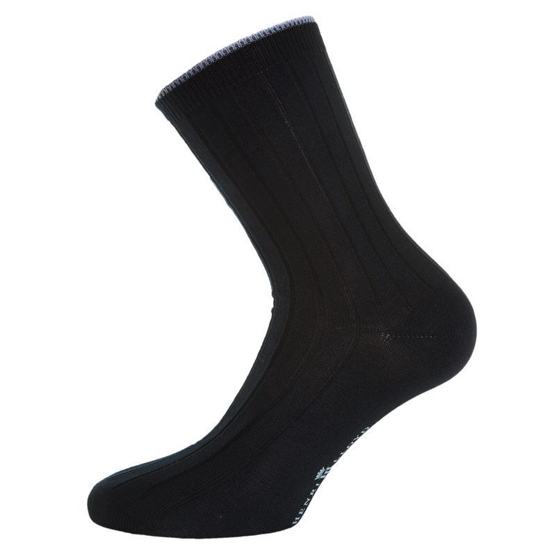Ponožky Henri Lloyd Womens Isabel Socks Navy