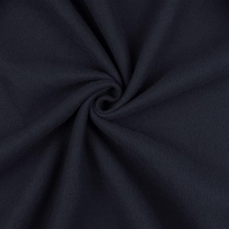 Mikina Tapout Large Logo Hoodie Mens Black