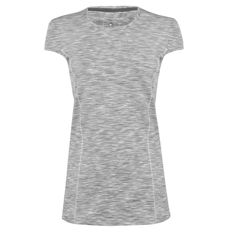 Regatta Hyper Short Sleeve T Shirt Dapple
