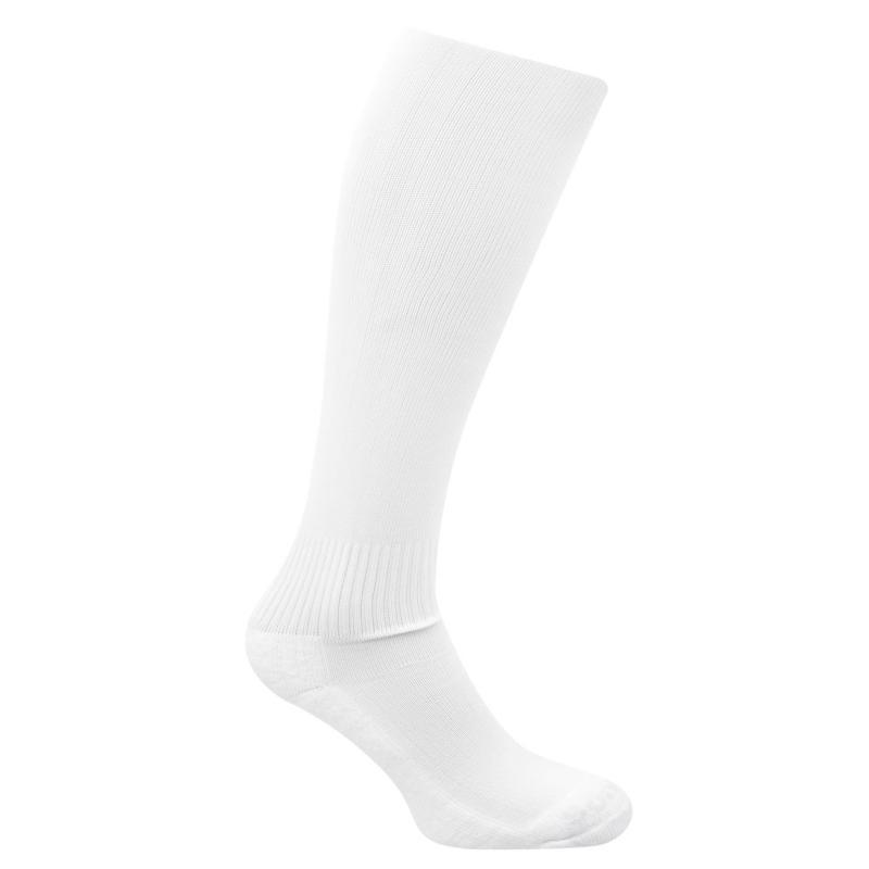 Ponožky Sondico Football Socks White