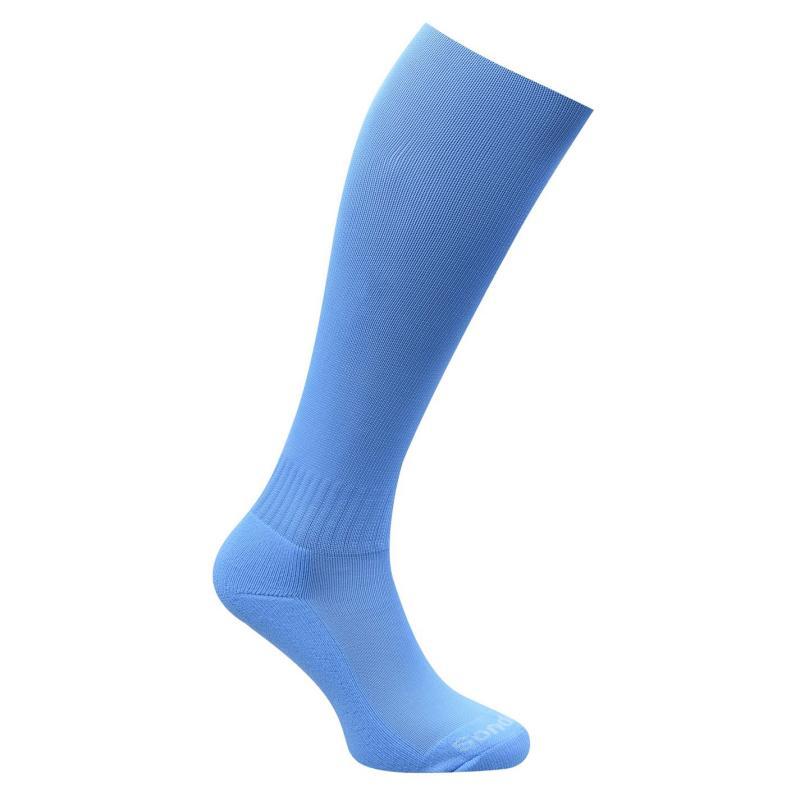 Ponožky Sondico Football Socks Mens Sky