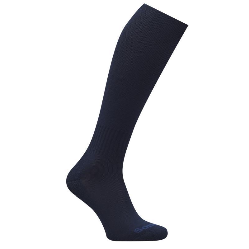 Ponožky Sondico Football Socks Mens Navy
