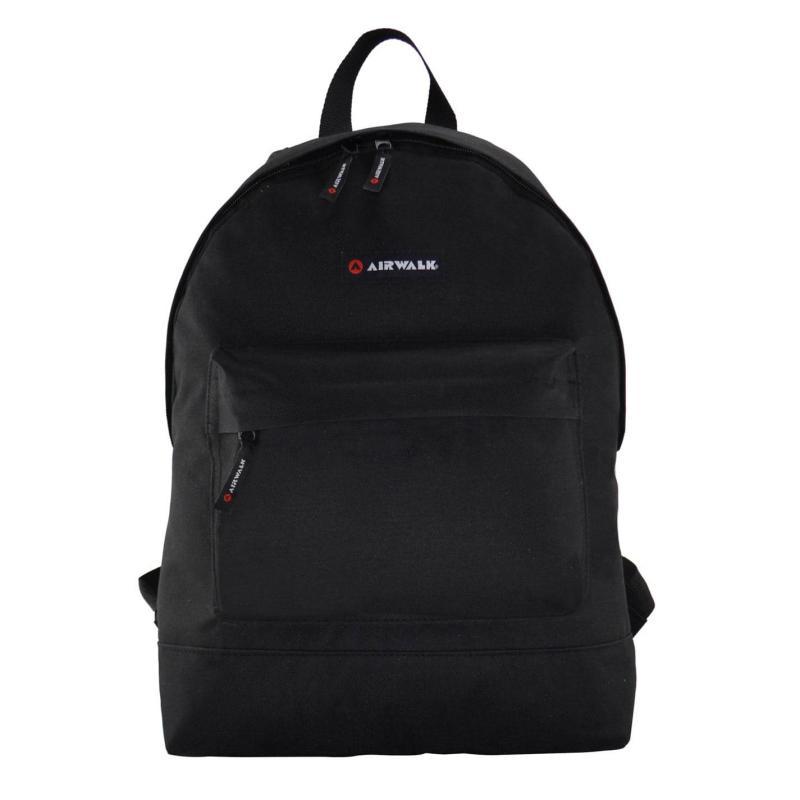 Airwalk Essentials Backpack Royal