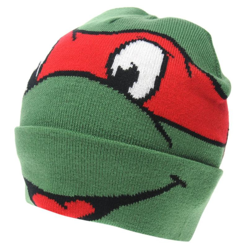 Character Novelty Hat Juniors Advent Time