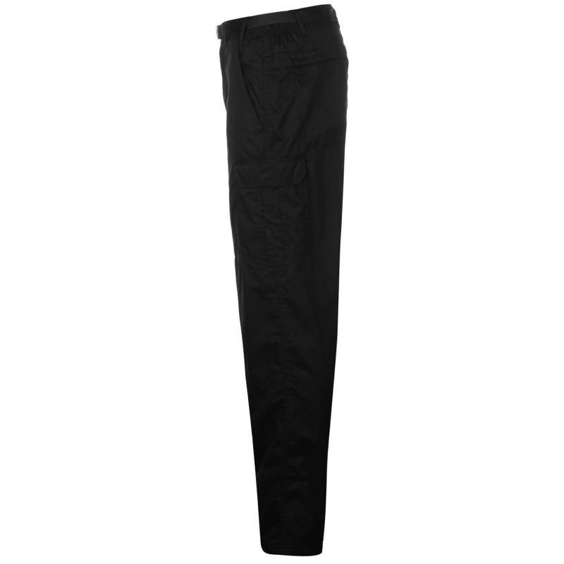 Karrimor Munro Winter Trousers Mens Black