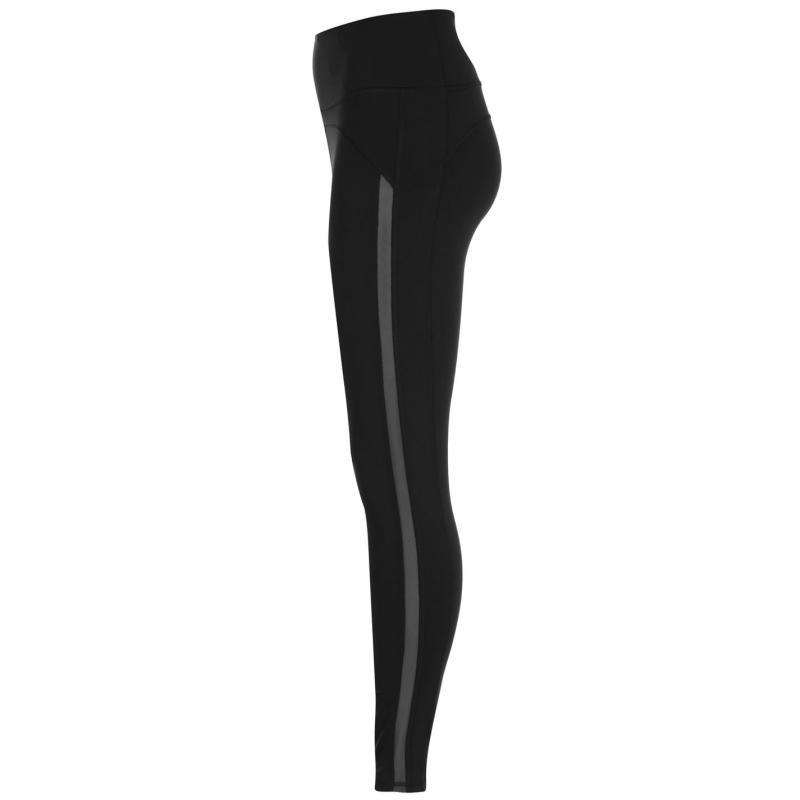Legíny adidas Believe Tights Ladies Black