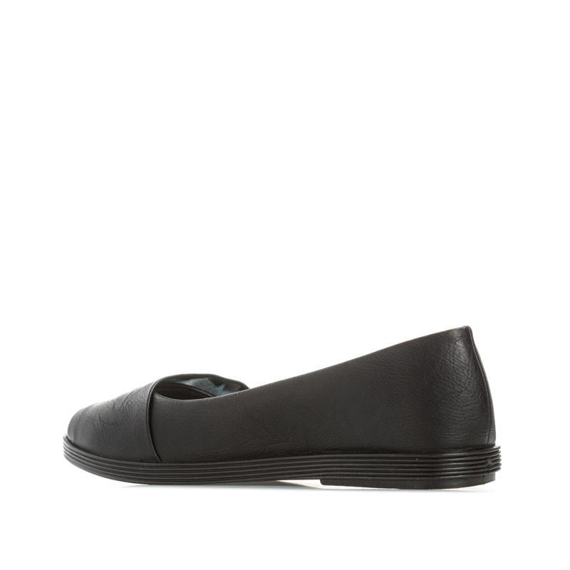 Obuv Blowfish Malibu Womens Garden Shoes Black