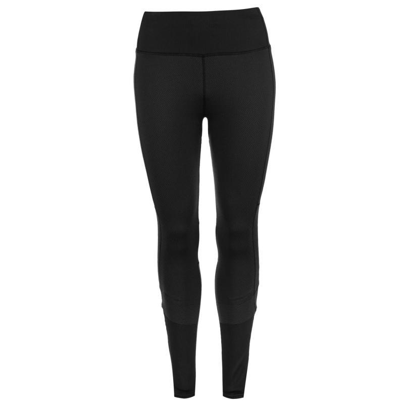 Adidas Ultra Tights Ladies Black