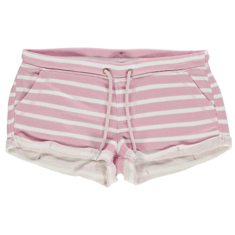 ONeill Mam Shorts Girls Pink