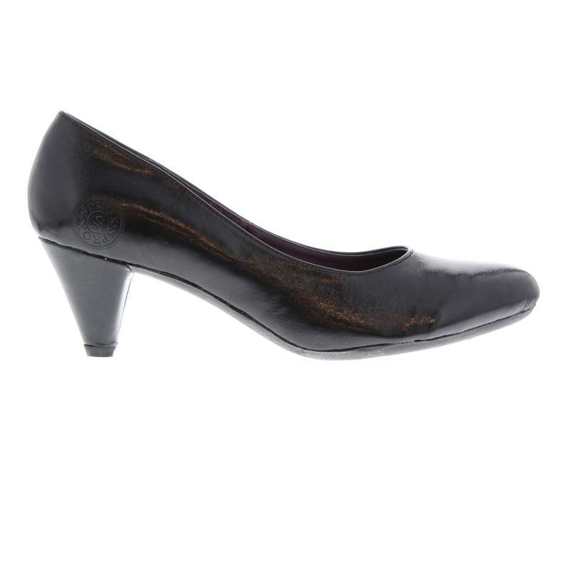Unknown Pump Heels Ladies Black