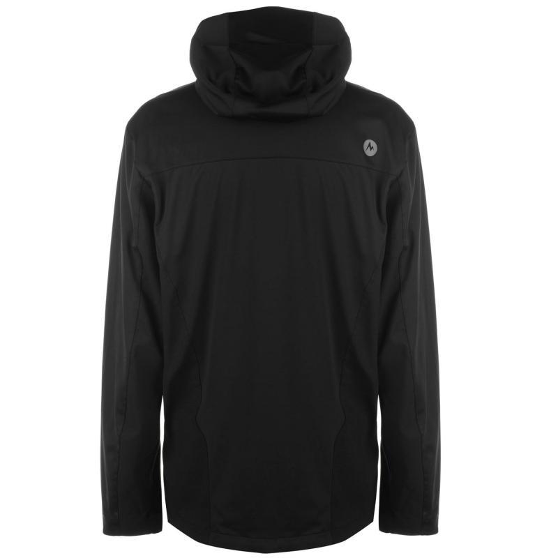 Marmot ROM Jacket Mens Black