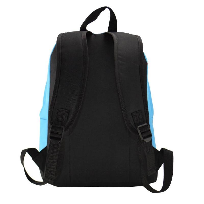 Ocean Pacific Backpack Brown