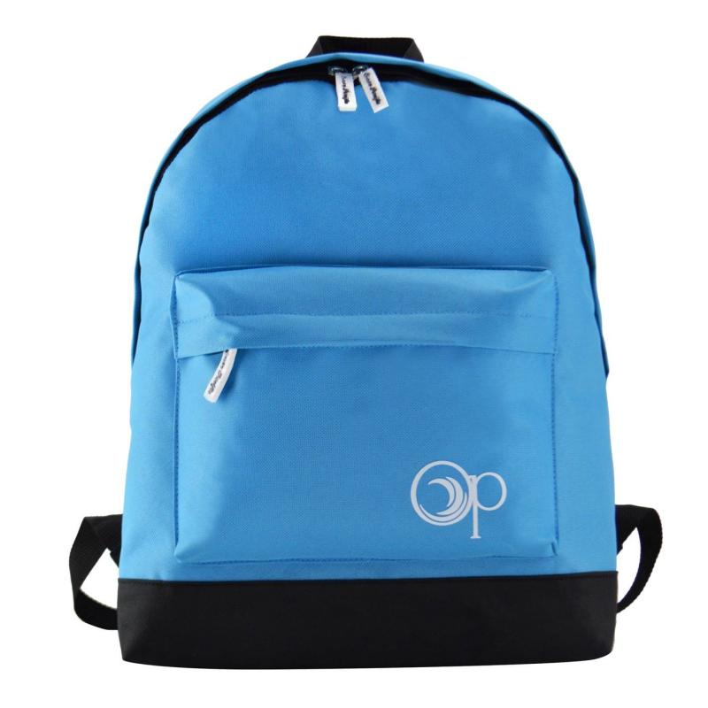Ocean Pacific Backpack Orange