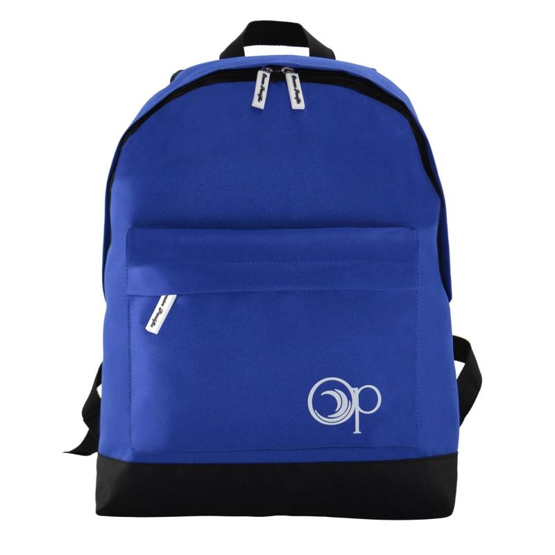 Ocean Pacific Backpack Royal