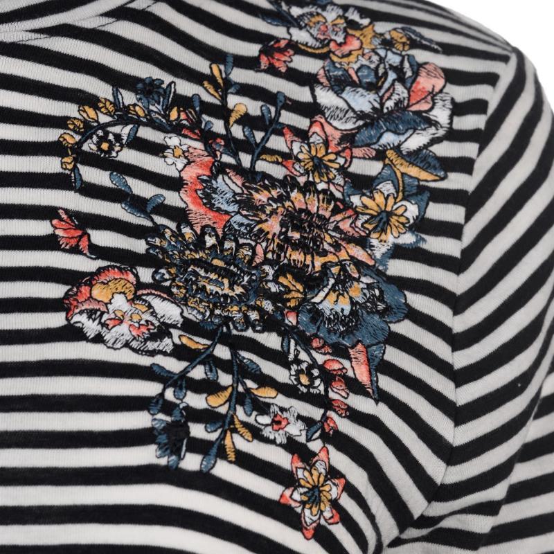 Košile Only Candy Top Cld Dancr/Navy