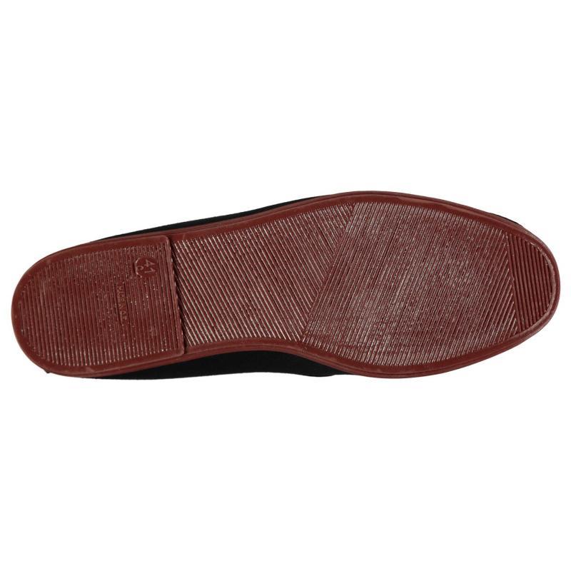 Obuv Flossy Arendo Slip On Shoes White