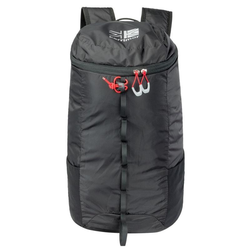 Karrimor Helium 15L Backpack