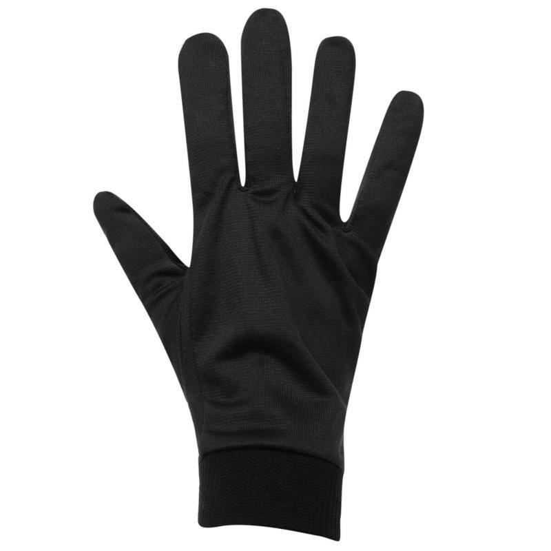Marker Dryzone Liner Gloves Mens Black
