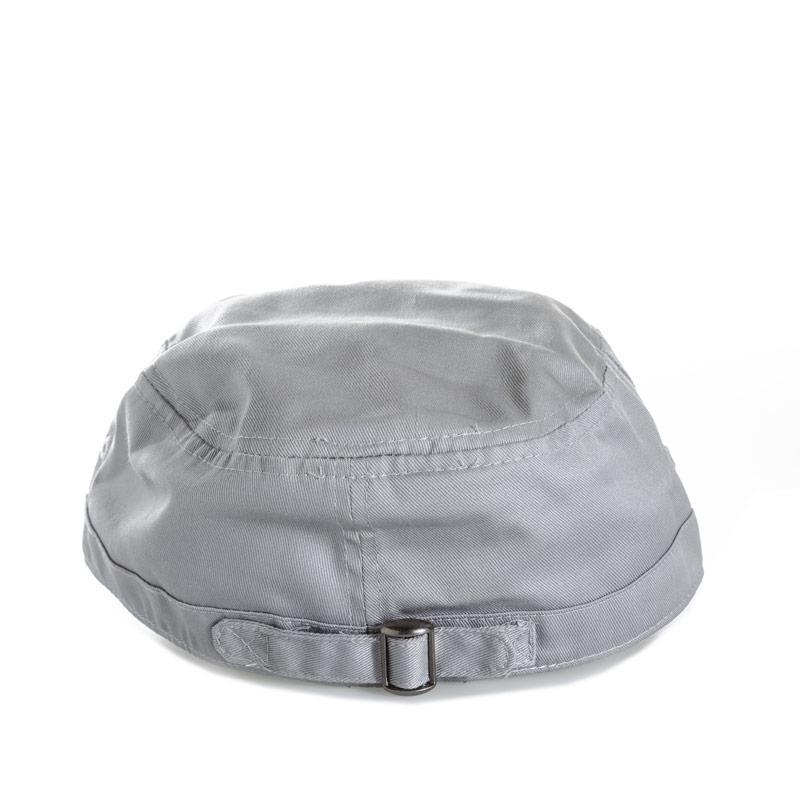 Boxfresh Cap Grey