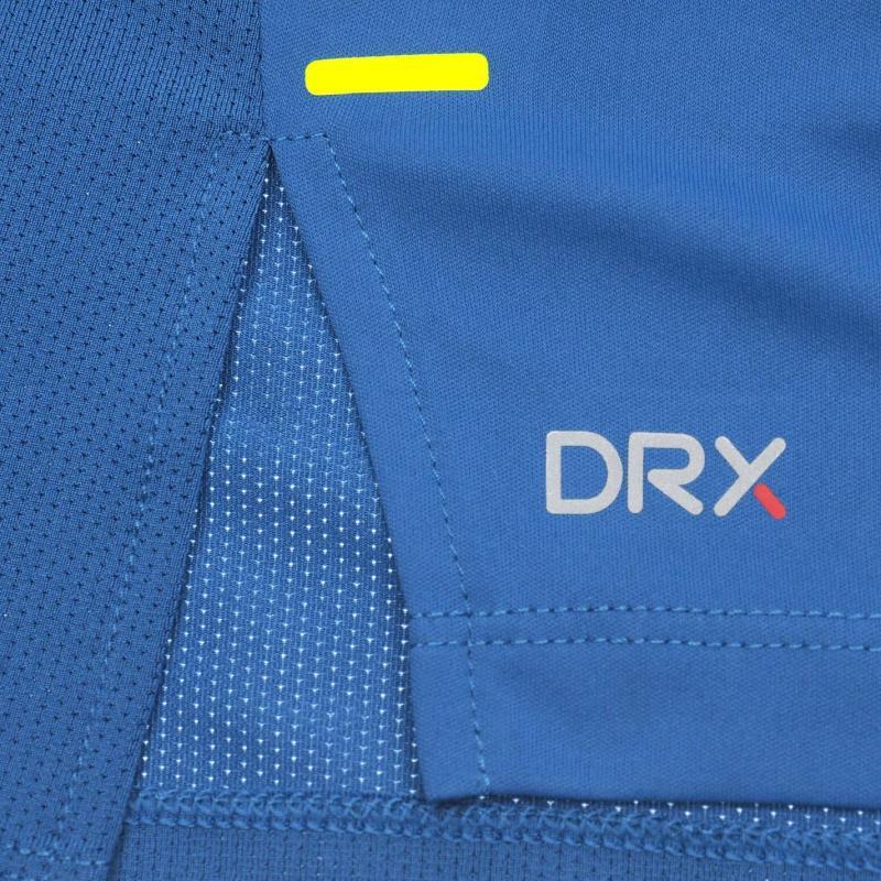 Tílko Karrimor X Lite Running Vest Mens Blue
