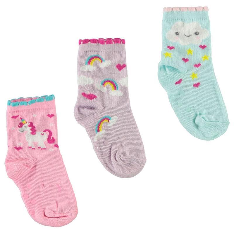 Ponožky a3d56b1e7a