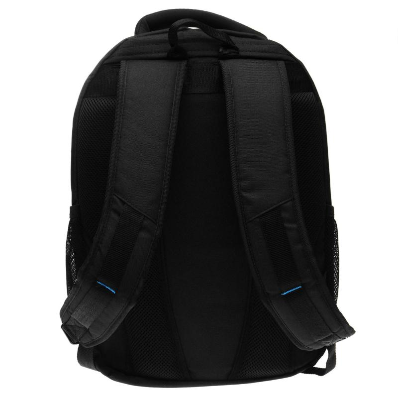 American Tourister At Work Laptop Backpack Black