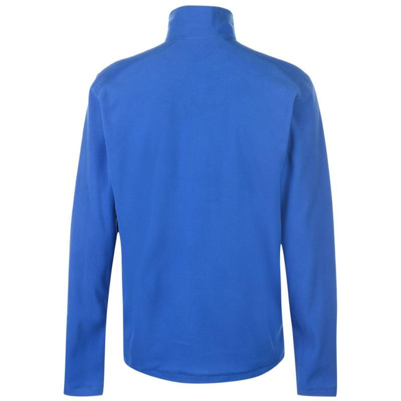 Mikina Helly Hansen Day Break Jacket Mens Olympian Blue