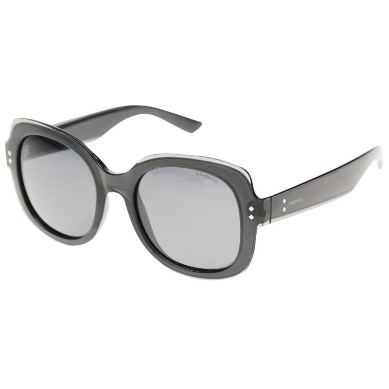 Polaroid Sunglasses -