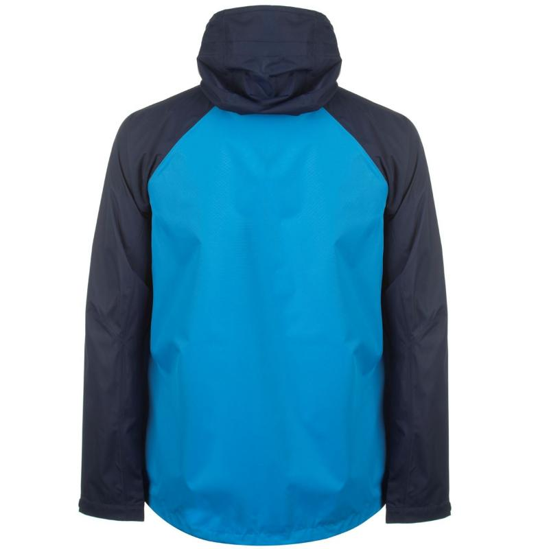 Millet Fitz Roy 2.5L Walking Jacket Mens ElBlue/Ink