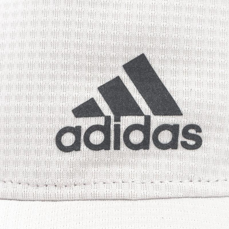 Adidas Performance C40 Climachill Cap White