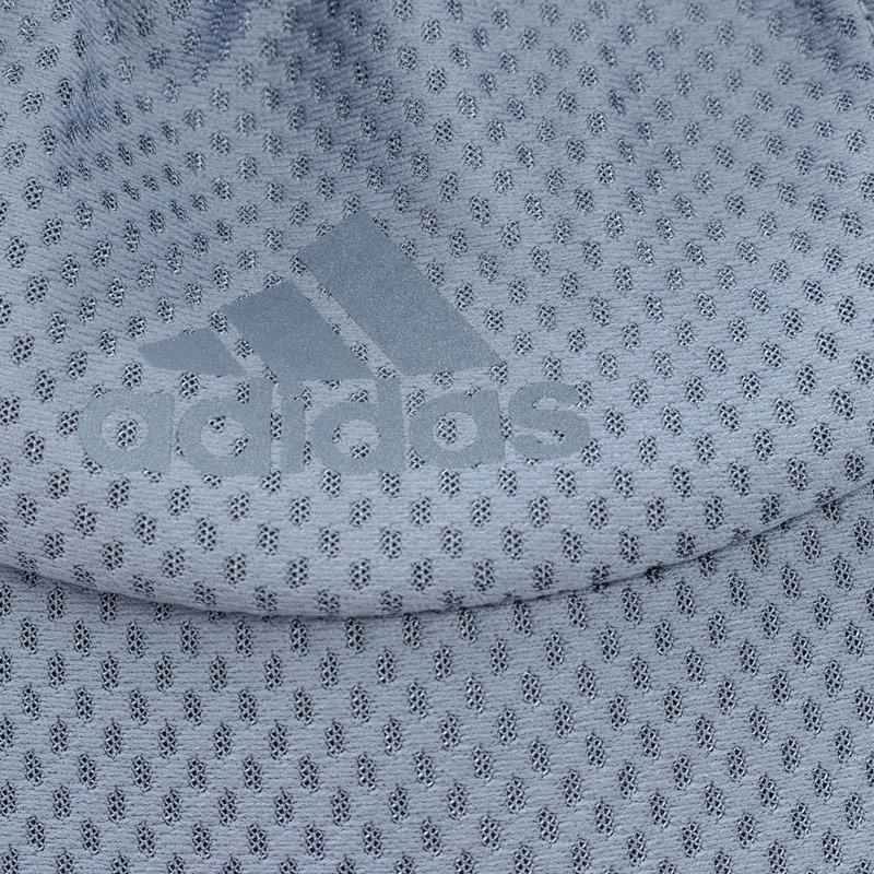 Adidas Performance Mens R96 Climacool Cap Blue