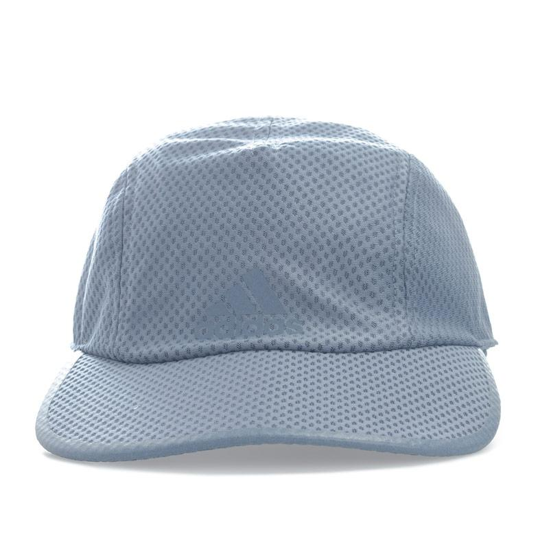 Adidas Performance Mens R96 Climacool Cap Blue