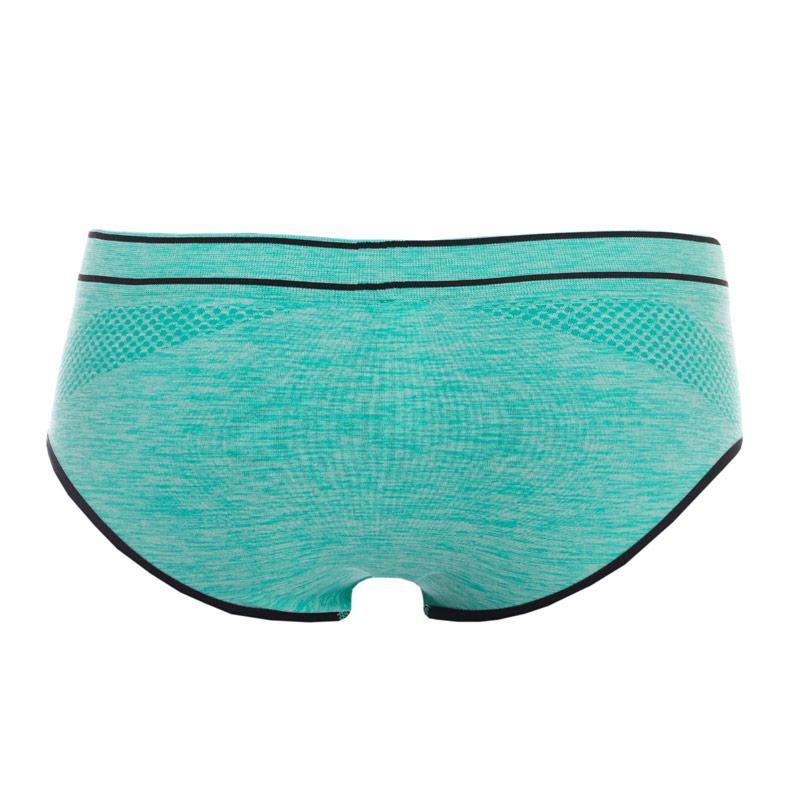 Spodní prádlo Diesel Womens Oxy Briefs Green